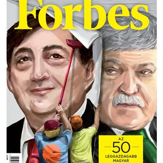 Hírklikk - A Forbes újságírója cáfolja Orbánt cf89c617bb
