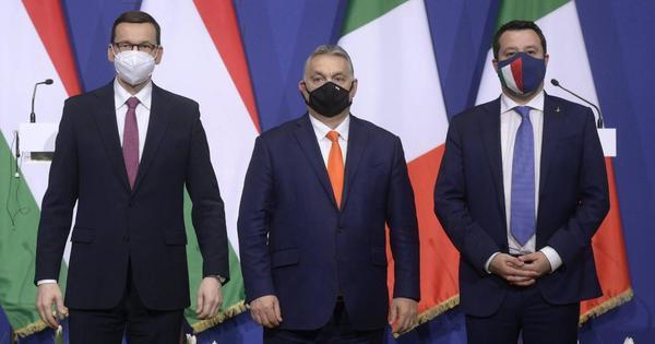 Bánó András: sajtótájékoztató sajtó nélkül