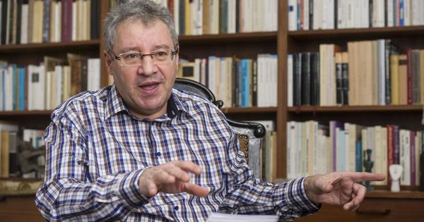 Heisler András bíróság elé viszi a személyét ért támadást