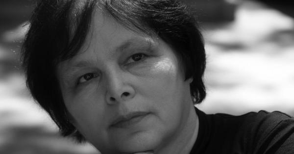 Vásárhelyi Mária: az EU-támogatások kifizetését az összes jogállami normával össze kellene kötni