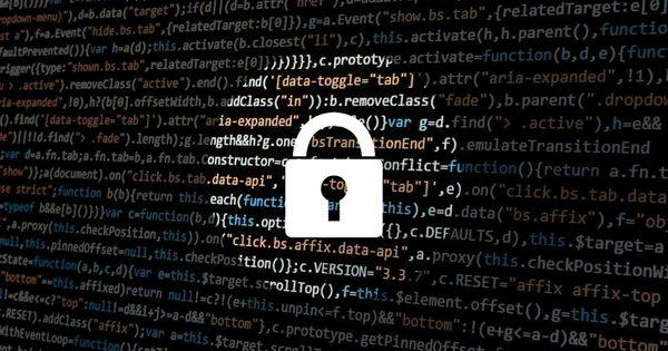 A Pegasus bulgáriai leánycége magánvállalatoknak is árul kémprogramokat