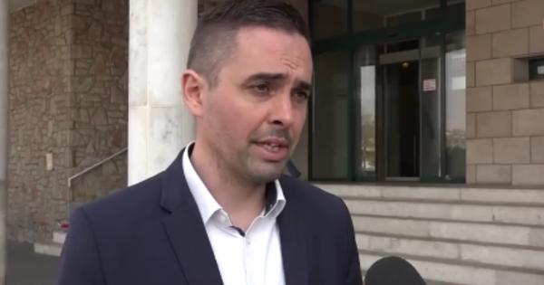 Stummer: beismerő vallomás a kormánypárti nemzetbiztonsági bizottsági tagok távolmaradása