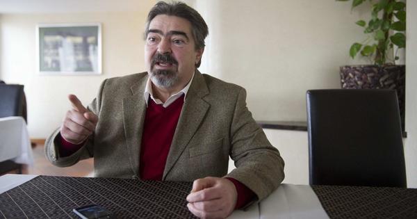 Tóth Zoltán: a Nemzeti Választási Bizottság döntése több sebből vérzik
