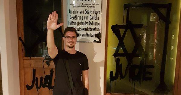 Csapdában a DK- Jobbik együttműködés