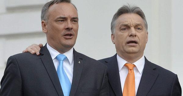 """Képtalálat a következőre: """"orbán borkai https"""""""