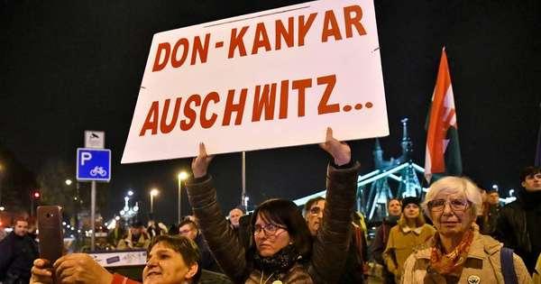 Ki gyalázott meg egy keresztény templomot Magyarországon?