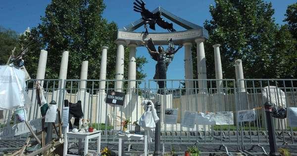 Javaslat: szoborállítási tilalom Magyarországon