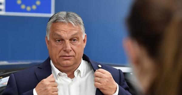 Hosszú távon ható károkat szenvedett Magyarország EU-kapcsolata