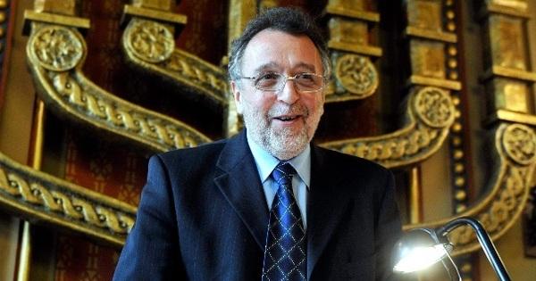 1,2 milliót ad a Mazsihisz és a Budapesti Zsidó Hitközség Iványi Gáboréknak