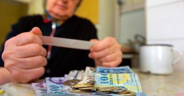 hogyan lehet pénzt keresni nyugdíjkor)