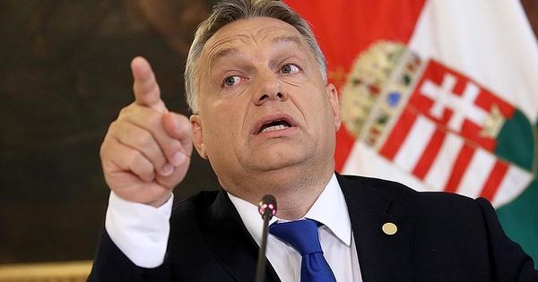 Új ellenséget talált a Fidesz