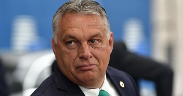 Orbán Viktor jobbágytársadalma
