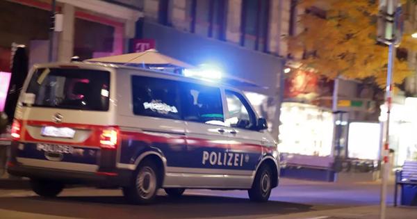 Támadás egy rabbi ellen Bécsben – erősödne az antiszemitizmus?