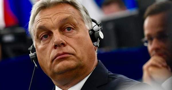 FAZ: Orbán nem antiszemita, de a Soros elleni kampányból árad a zsidóellenesség
