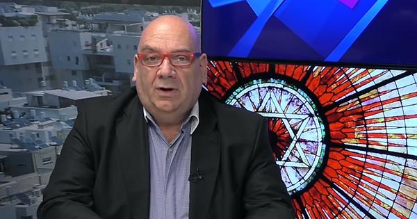 Lelkiismereti okokból nem pályázik a Klubrádió frekvenciájára a Heti TV tulajdonosa