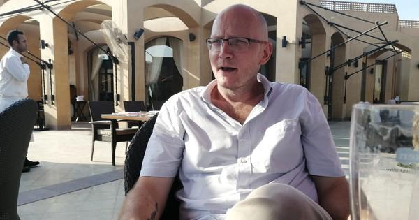 Mérgező nacionalizmus – Jászberényi Sándor menekültekről és az integráció kudarcáról